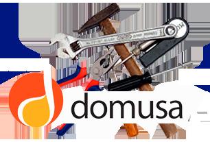 herramientas-servicio-tecnico-marcas-calderas-domusa
