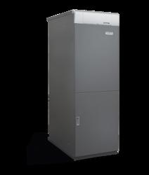 Servicio Técnico de caldera Domusa MCF HDX e / MCF HDXV e