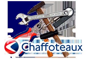 herramientas-chaffoteaux-articulos