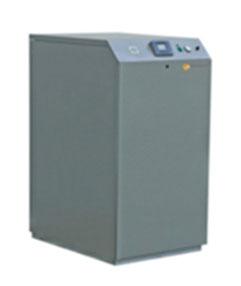 servicio técnico calderas MARE Y MARE 2