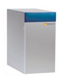 servicio técnico calderas MEDA S Y M