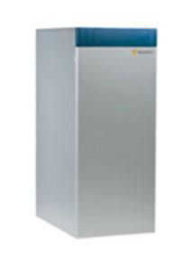 servicio técnico calderas MEDA 120
