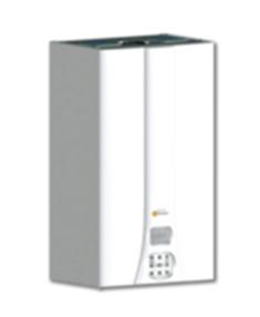 servicio técnico calderas MIA INOX