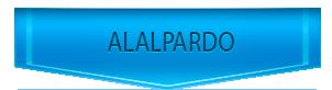 Servicio Tecnico de calderas Roca en Alalpardo