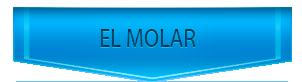 Servicio Tecnico de Ferroli en El Molar