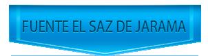 Servicio Tecnico de Ferroli en Fuente el Saz de Jarama