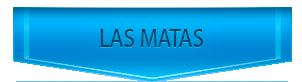 Servicio Técnico de BaxiRoca en Las Matas