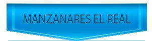 Servicio Técnico de BaxiRoca en Manzanares El Real