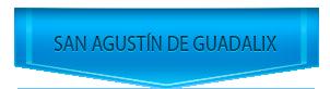 Servicio Técnico de BaxiRoca en San Agustín de Guadalix