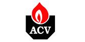 Servicio técnico calderas ACV