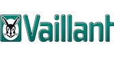 Servicio técnico calderas Vaillant