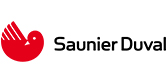 Servicio técnico calderas Saunier Duval